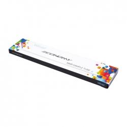 5mm標準經濟型核磁管