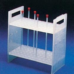 NMR Tube 放置架