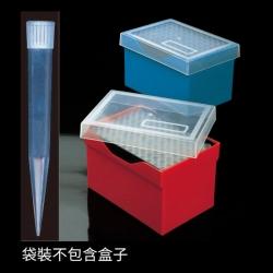 微量吸管尖100-1000ul