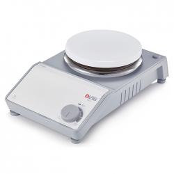 電磁攪拌器  5吋圓盤