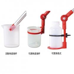 塑膠採水器 PP