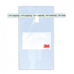 無菌採樣袋一般型可書寫