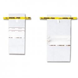 無菌採樣袋 一般型可書寫
