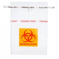 無菌採樣袋醫療樣品輸送用