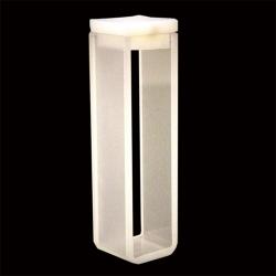 玻璃分光比色槽