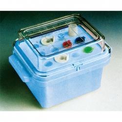 急速冷凍盒微量離心管用