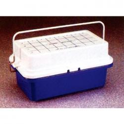 微量離心管冷凍盒