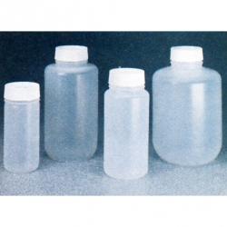 塑膠廣口瓶 PP