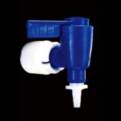 塑膠下口瓶用活栓 PP