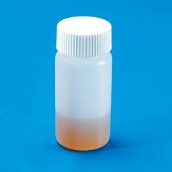 塑膠閃爍計數瓶20ml