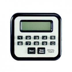 電子計時器 單功能