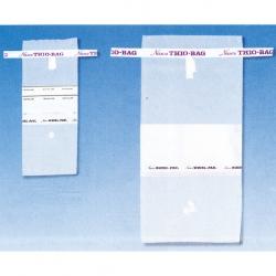 無菌採樣袋 附藥片EPA水質分析除氯用