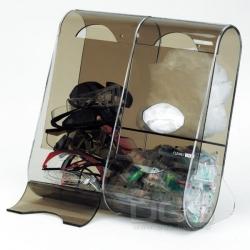 安全防護品盒 多用途