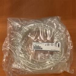 太空透明管 10mm ADF27 50呎/bx
