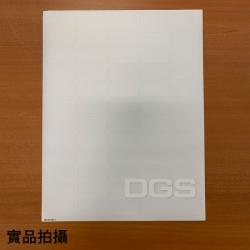 冷藏標籤 白38x19mm&冷凍標籤 白9.5mm Laser