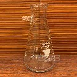 過濾吸引瓶 250ml