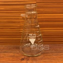 過濾吸引瓶 500ml