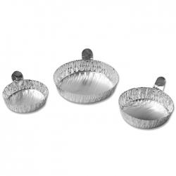 鋁製秤量皿