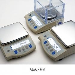 電子天平/分析天平