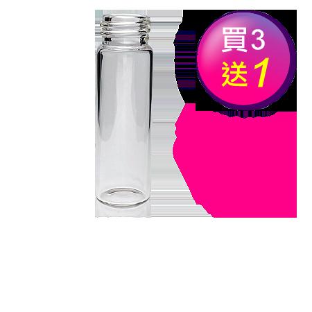 BATO vial 樣本瓶 (不包含20ml(螺蓋22-400))