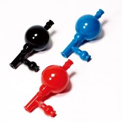 橡膠(矽膠)安全吸球
