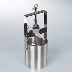 深水採樣桶 汙水油品用