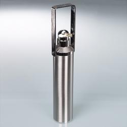 深水採樣器 油品用