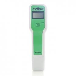 電導度測試筆 經濟型