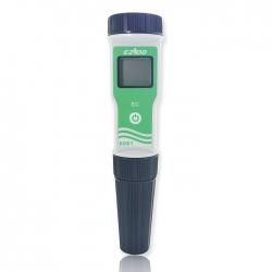 電導度測試筆
