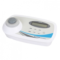 四合一水質檢測儀