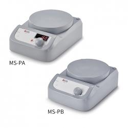 電磁攪拌器  簡易型