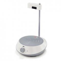 電磁攪拌器 EcoStir圓盤