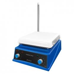 電磁加熱攪拌器