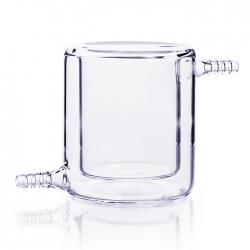 雙層燒杯 反應用