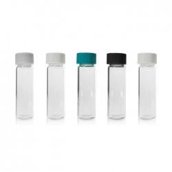 玻璃閃爍計數瓶7ml