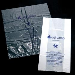 高壓滅菌袋